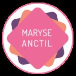 Logo_maryseAnctil